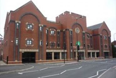 GPEC move premises