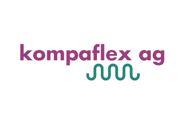 GPEC are now the UK Representative for Kompaflex
